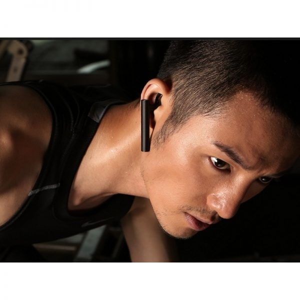 xiaomi-mi-bluetooth-earphone_5