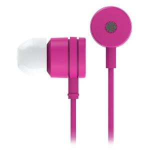 xiaomi headset