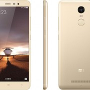 xiaomi-redmi-note-3-phone-2_2_1