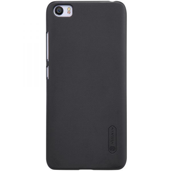 قاب Nilkin گوشی Redmi Note 3 pro