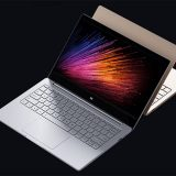 Millet Air Notebook 12.5 Inch