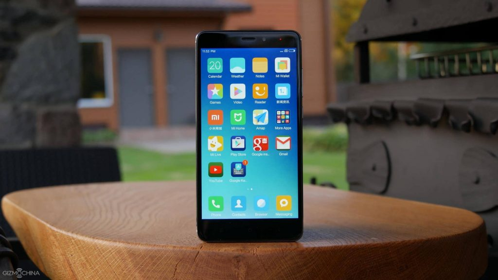 redmi-note-4-review-11