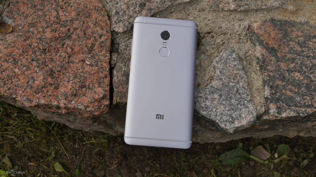 redmi-note-4-review-4