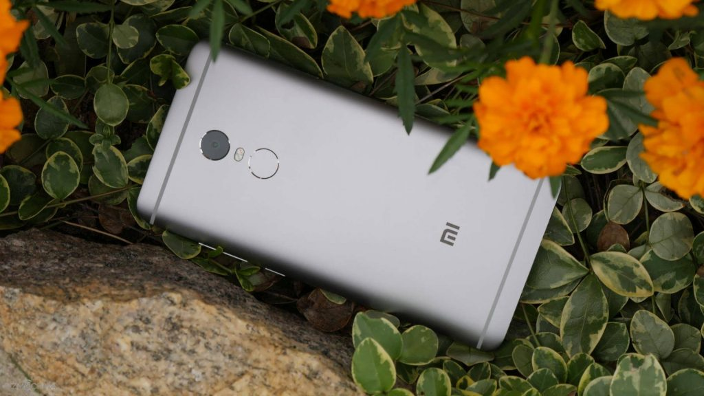 redmi-note-4-review-7