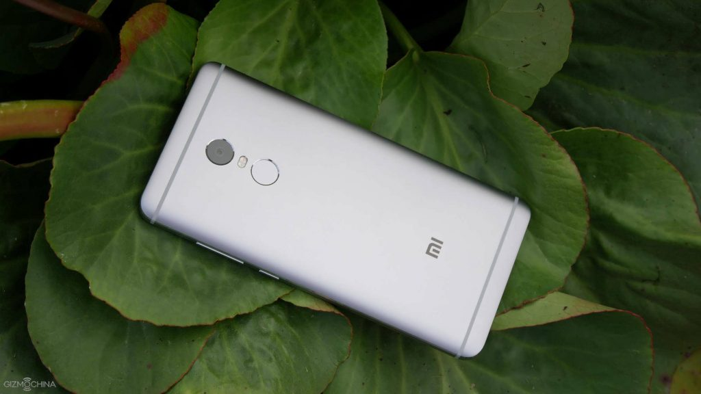 redmi-note-4-review-8