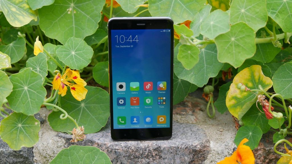 redmi-note-4-review-9