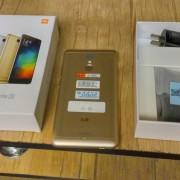 خرید گوشی xiaomi redmi note 3