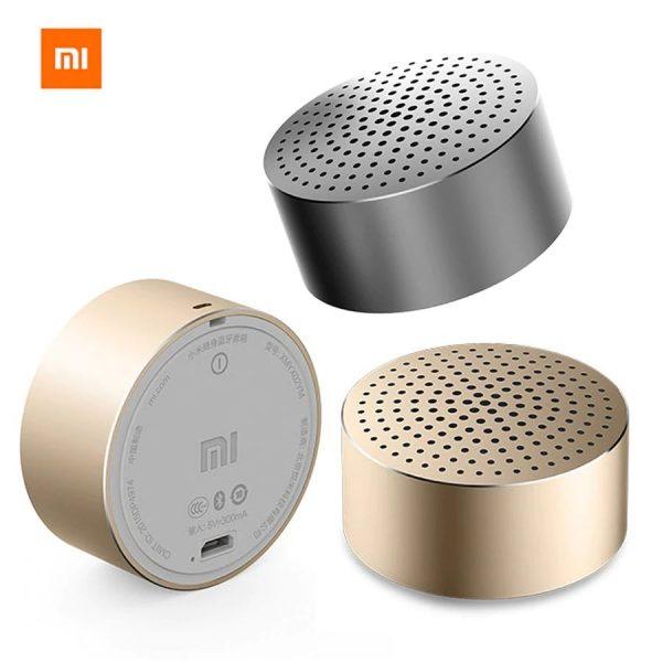 شیائومی Millet Bluetooth Speaker