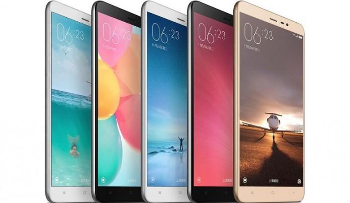 Xiaomi Redmi Note 3 1 696x403