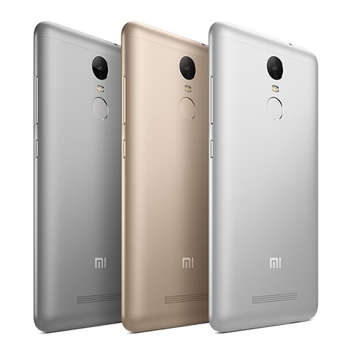 شیائومی Redmi Note 3