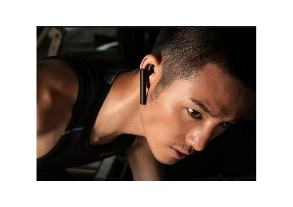 xiaomi mi bluetooth earphone 5
