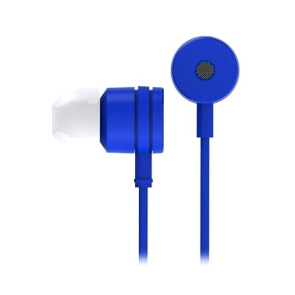 xiaomi-piston-earphone-white-w