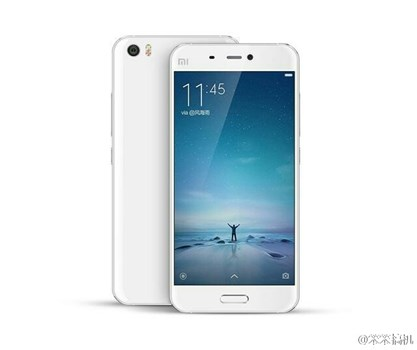 آخرین خبرها از مرموزترین گوشی جهان؛ Mi 5 شیائومی در دو مدل عرضه میشود