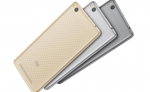 Xiaomi Redmi 3 is now official3 710x434