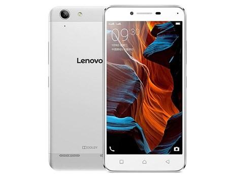 لنوو گوشی جدید خود Lemon 3 را در رقابت با Redmi 3 شیائومی معرفی کرد