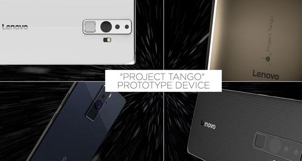 پروژه ی تانگو