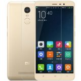 گلس و ژله ای Redmi note 3