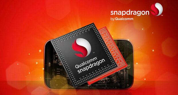 بنچمارک تراشه اسنپدراگون ۸۲۰؛ عملکرد CPU و GPU