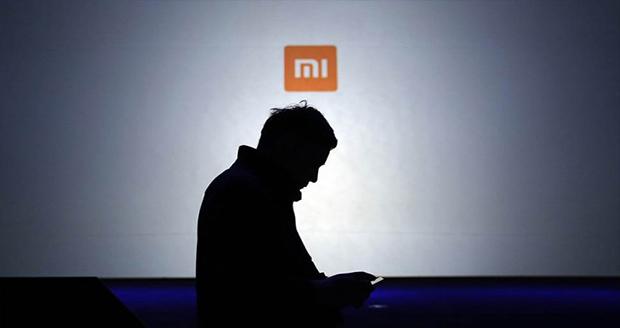 شیائومی ۲۱ اردیبهشت از رام اختصاصی MIUI 8 و گوشی MAX رونمایی خواهد کرد