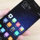 شیائومی می 5 ؛ دیوایسی ایدهآل برای بازی با موبایل