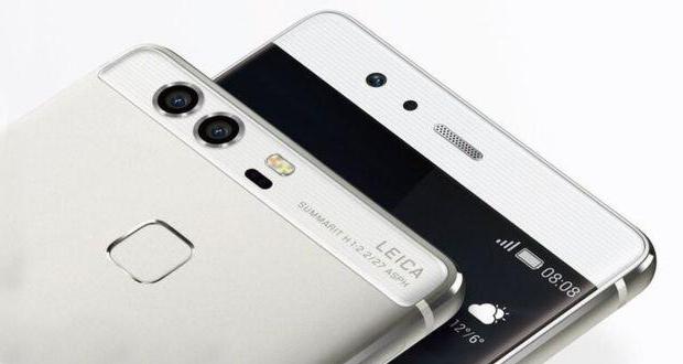 دوربین دوگانهی شیائومی می ۵ اس توسط سامسونگ تامین خواهد شد