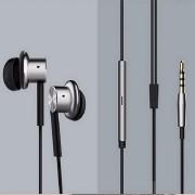 Xiaomi Millet iron