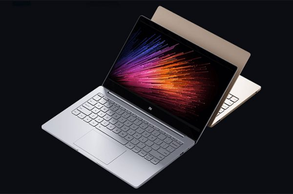 Mi NoteBook Air 12.5 Inch
