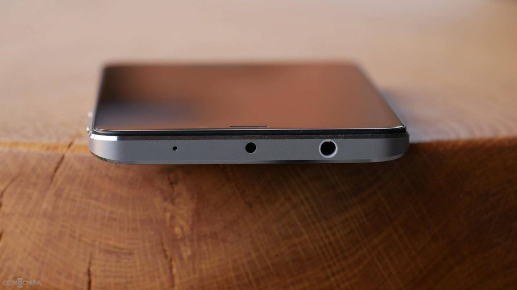 redmi-note-4-review-13