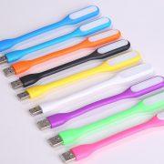 xiaomi usb flashlight