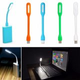 xiaomi usb flashlight