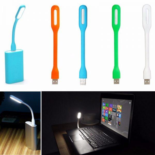 چراغ USB LED شیائومی