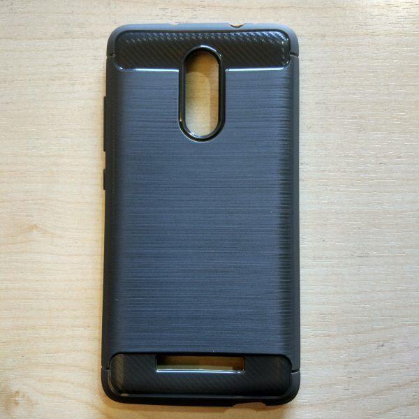 قاب مخصوص Redmi Note 3pro