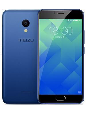 Meizu M5
