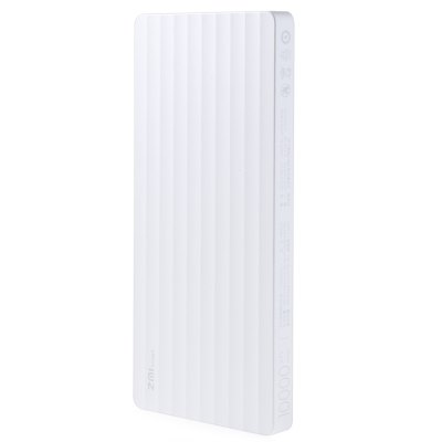 Xiaomi ZMI HB810 10000mAh Power Bank