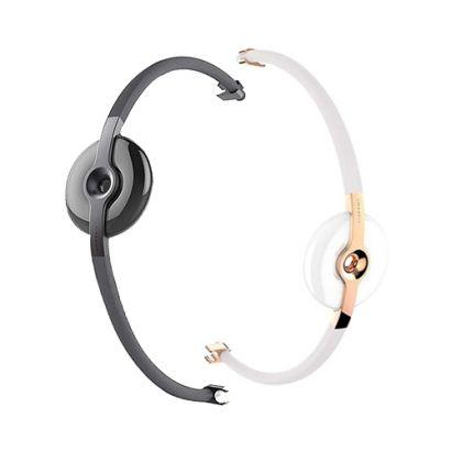 دستبند سلامتی هوشمند پرتوی ماه شیائومی