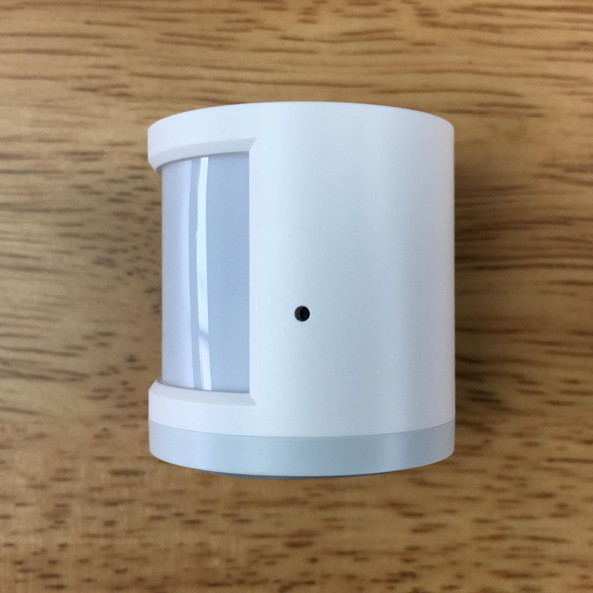 محصول شیائومی - xiaomi سنسور هوشمند تشخیص حرکت شیائومی مدل RTCGQ11LM
