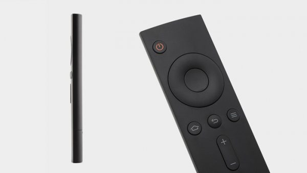 Original Xiaomi Bluetooth Remote Controller for Mi Box TV1429860270