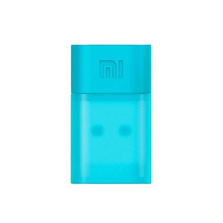 WifiBlue1 1400 1446393530