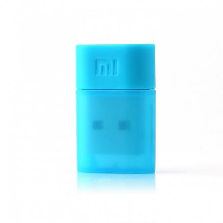 WifiBlue2 1400 1446393537