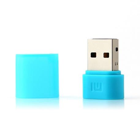 WifiBlue4 1400 1446393537