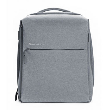 mi minimalist urban backpack light gray 01 2278 1464873107