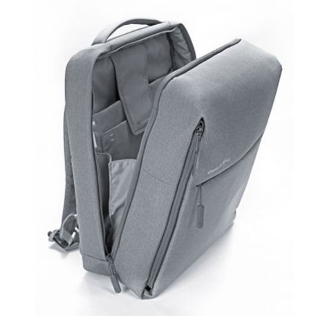 mi minimalist urban backpack light gray 05 2278 1464873107