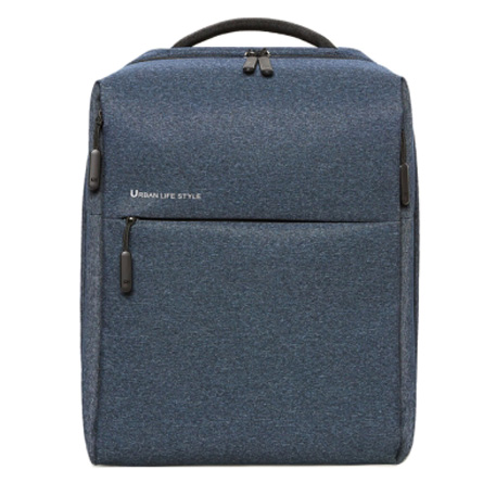 xiaomi mi minimalist urban backpack blue 01 3616 1484309713
