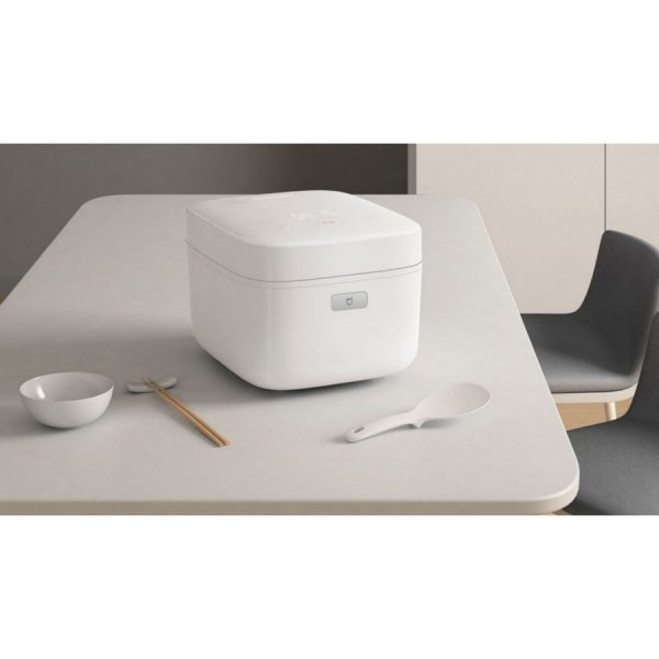 xiaomi mijia induction heating pressure rice cooker 005 900x900