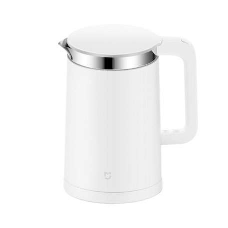 xiaomi mijia smart temperature control kettle 01 2338 1466169122