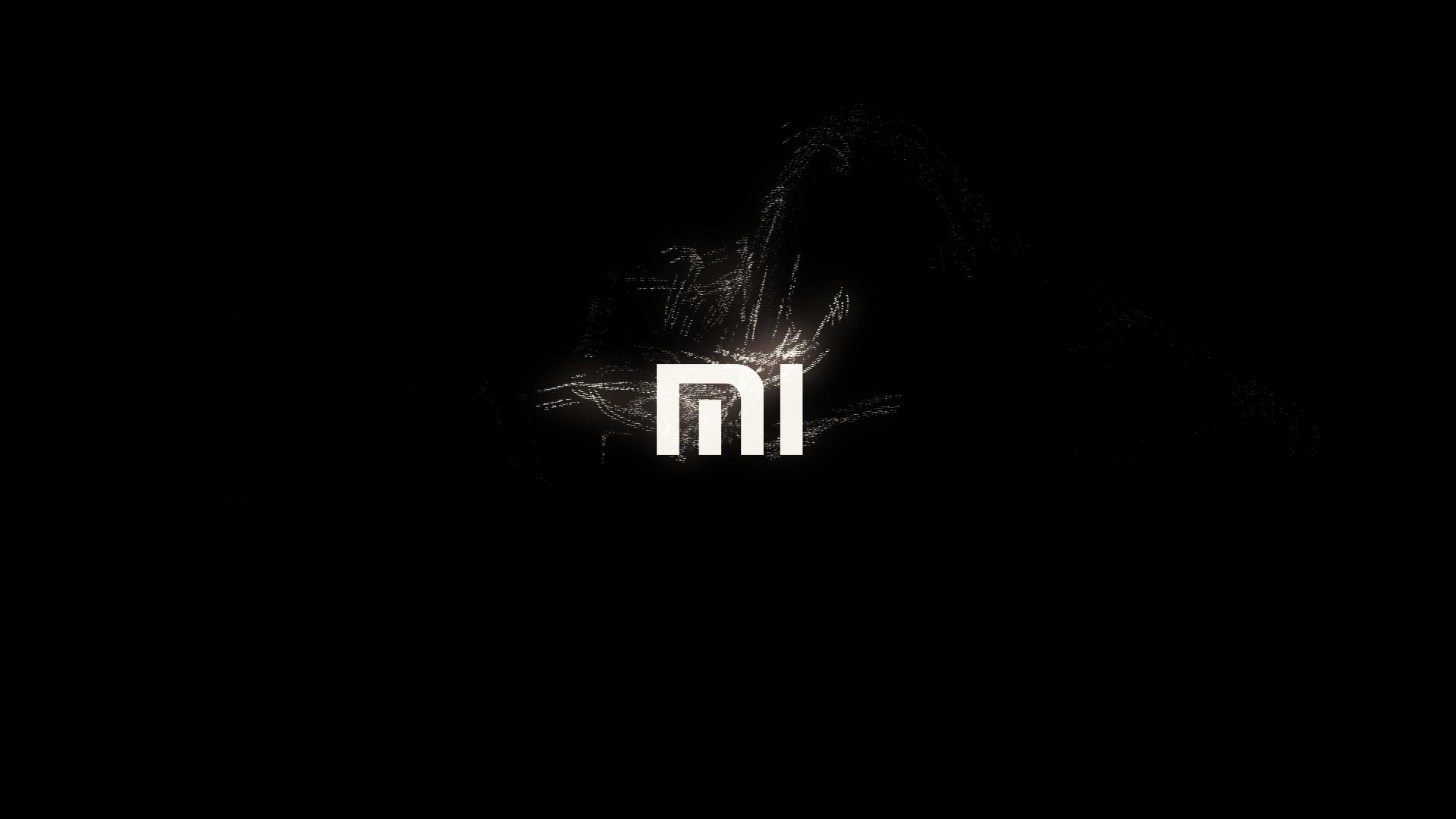 شیائومی Redmi Pro 2 در وبسایت رسمی این شرکت رویت شد