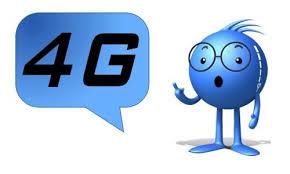 تنظیم حالت شبکه تلفن همراه (۲Gو۳Gو۴G)