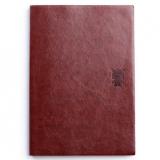 دفترچه یادداشت شیائومی