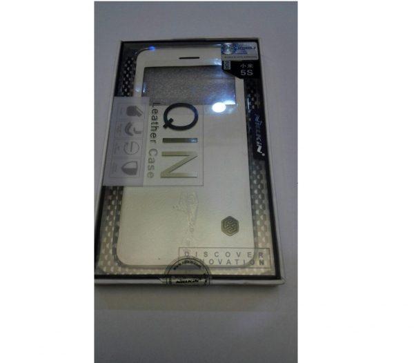 کیف QIN Mi 5s
