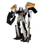 pv_xiaomi-soundwave-mi-pad-2-transformer-toy-02_1806_1461140910